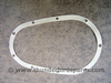 Gasket, Primary Cover , Triumph Tiger Cub, 1960-68
